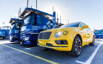 En quickguide til bedre kundekontakt for vognmænd