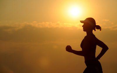 Forebyg fysiske skader – Du skal bruge din krop hele livet