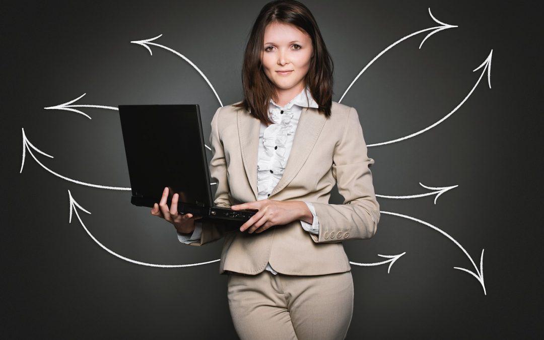 Til dig der gerne vil have et nyt arbejde