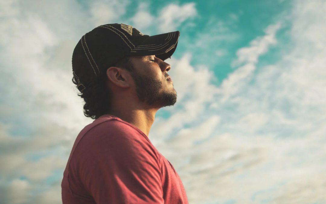 Mindfulness kursus kan give dig roen tilbage