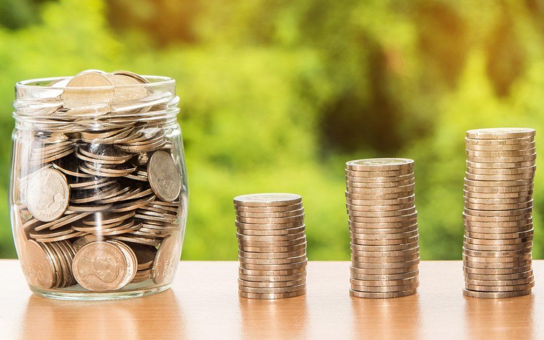 Har du flere lån? Spar penge med et samlelån