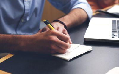 4 tips til at undgå konkurskarantæne