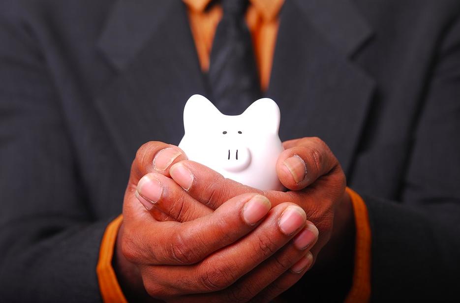 Tre gode grunde til, at du skal sikre din indtægt med en A kasse