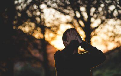 Undgå stress og dårlige dage
