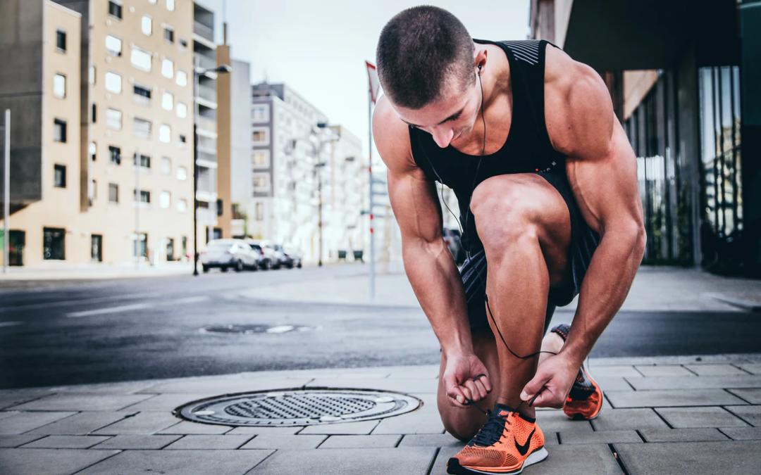3 sportsgrene til dig der ønsker mere motion