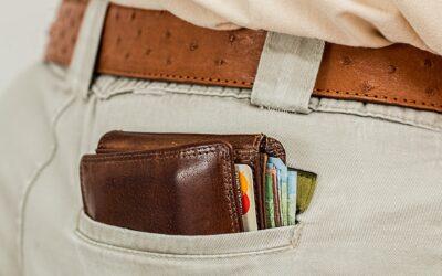 Spar penge ved at lave et samlelån