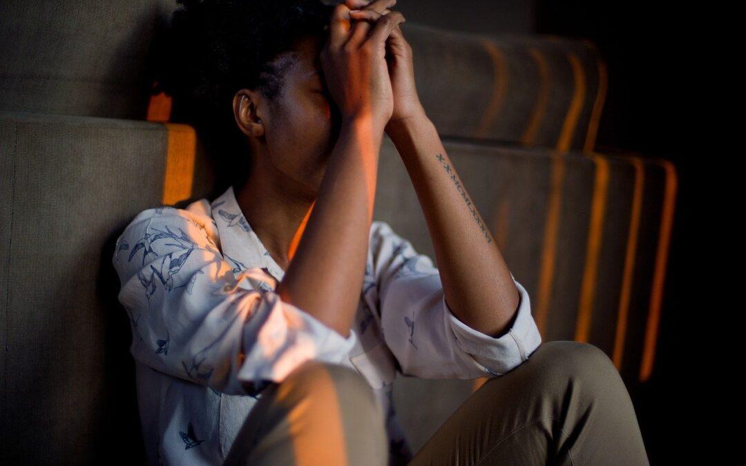 Forebyg stress med disse 3 råd