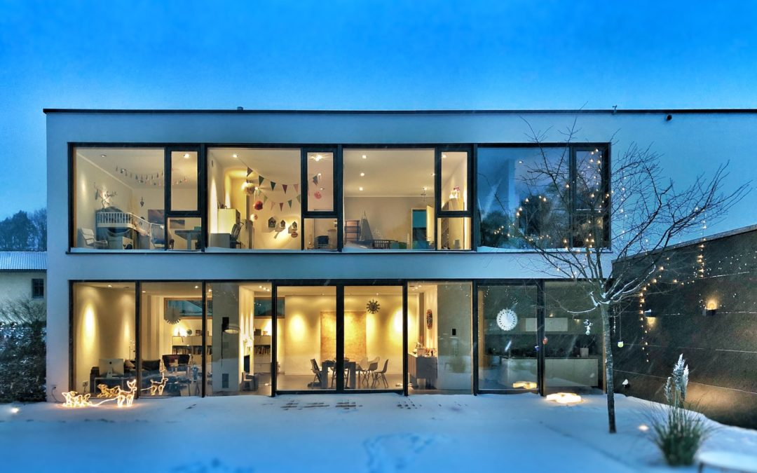 se prisen på vinduer og døre hos sparvinduer.dk