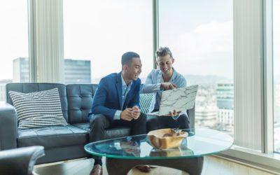 Guide: Sådan forebygger du uforudsete udgifter i din virksomhed