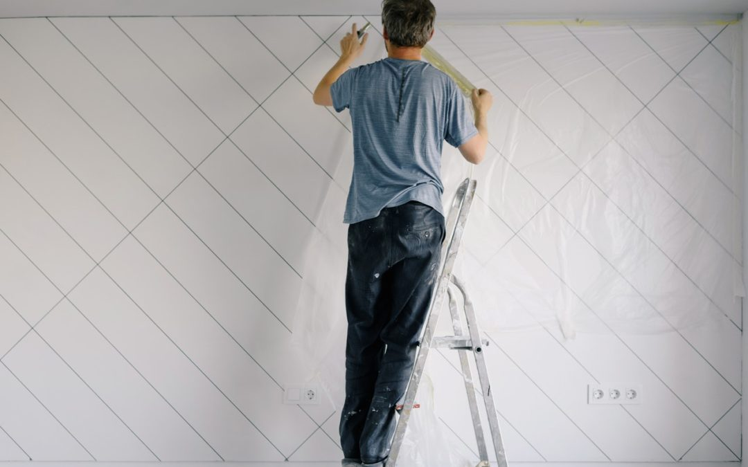 Godt murerarbejde er en god investering
