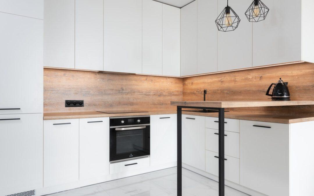 Skal du sætte dit hus i Odense i stand?
