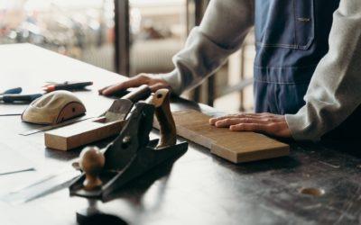 Find din lokale håndværker her